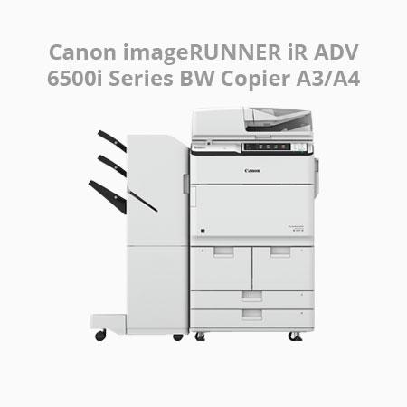 iR-ADV-6500i