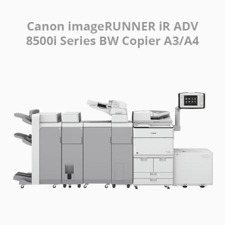 iR-ADV-8500i