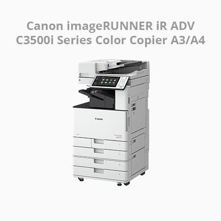 iR-ADV-C3500i