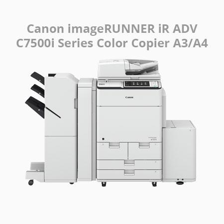 iR-ADV-C7500i