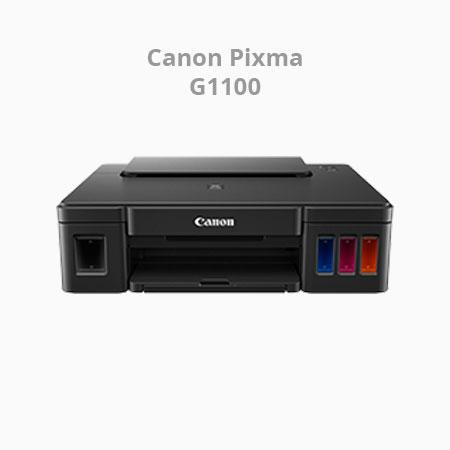 pixma-G1100