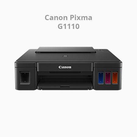 pixma-G1110