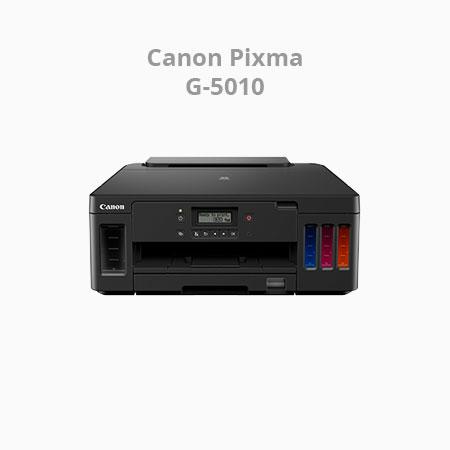 pixma-G5010