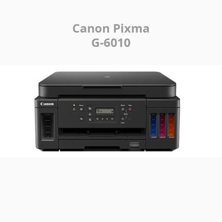 pixma-G6010