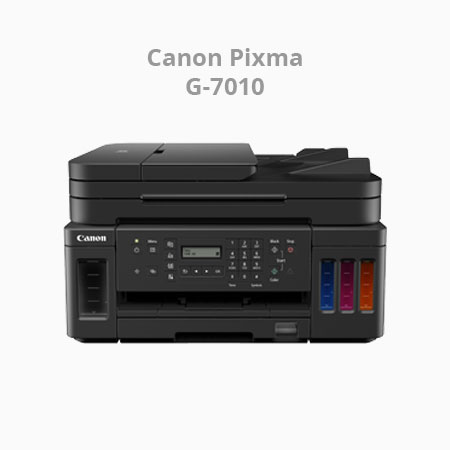 pixma-G7010