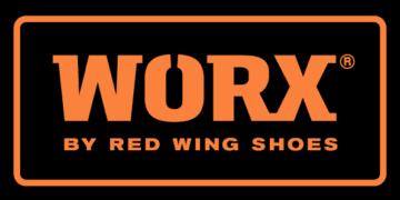 worx-logo